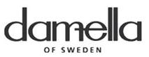 damella logo